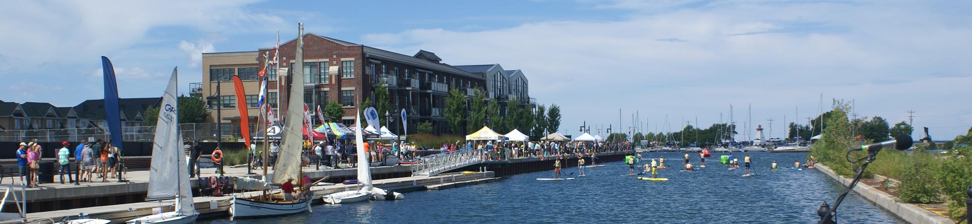 slide-waterfront-festival