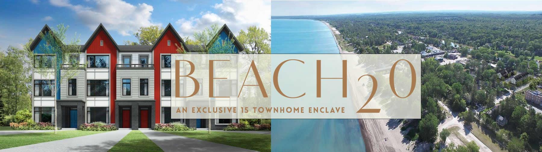 beach20-beach-banner